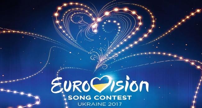Стало известно, как идет продажа билетов на Евровидение