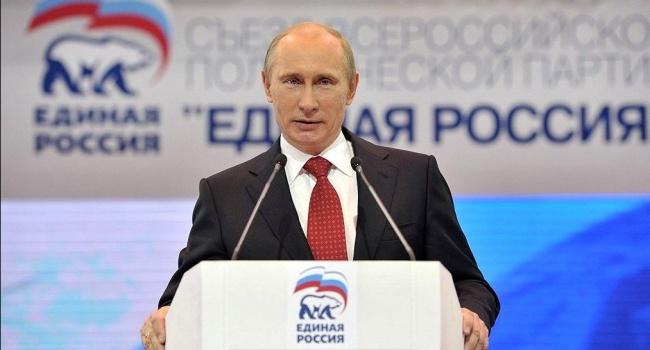 """Експерт розповів, звідки взялася примарна ідея під назвою """"русский мир"""""""
