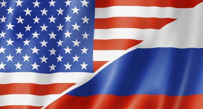 Російський політик пояснив, чи зруйнує Трамп США