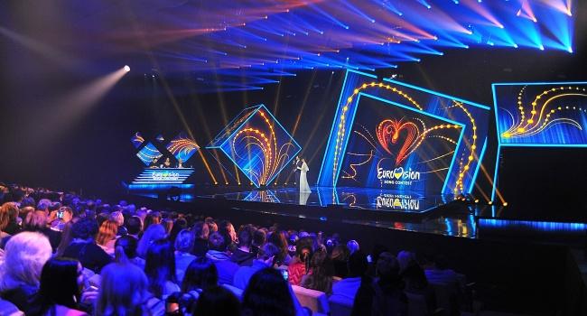Украину на конкурсе Евровидение-2017 представит группа