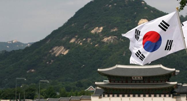 Эксперт предложил перенять опыт Южной Кореи