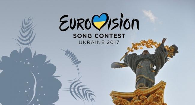 Відомо, хто представить Україну на Євробаченні-2017