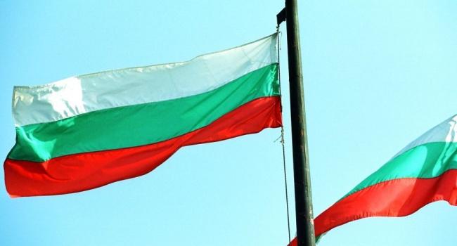 Болгарія за поступове зняття санкцій з Росії