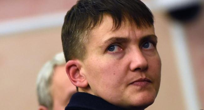 Афанасьев назвал нового кандидата на должность главы «ДНР»