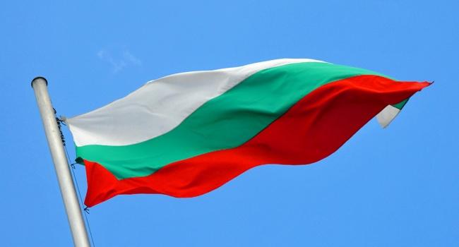 Власти Болгарии собираются снимать антироссийские санкции