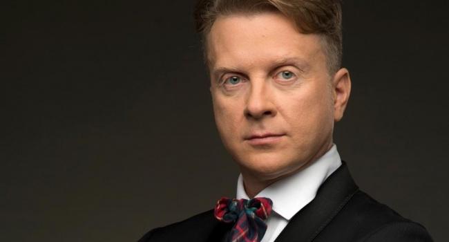 Мухарский: Украине нужно игнорировать ультиматумы Качиньского