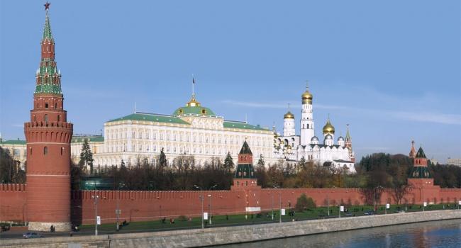 Росія могла втрутитись в ще одні вибори