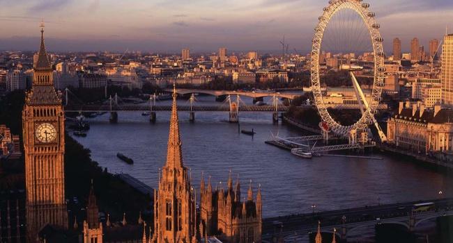 Експерти заявляють про підвищену терористичну загрозу в Великій Британії