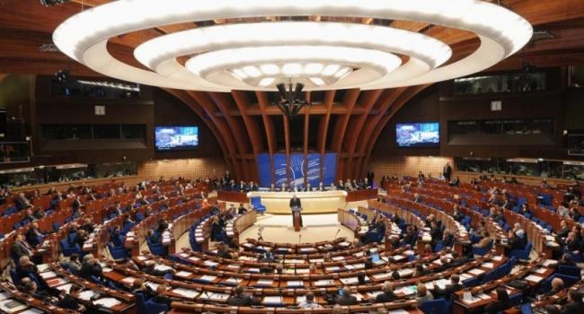 ЄС в ООН буде боротися за права людини в Криму та на Донбасі