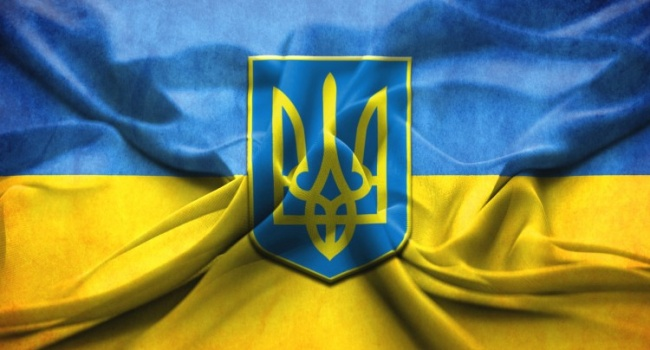 """Українці проти """"компромісів"""" РФ щодо Донбасу - опитування"""