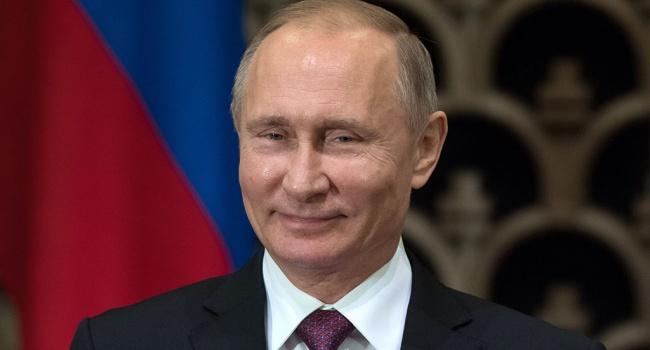 Дочь Немцова обвинила Путина в гибели отца