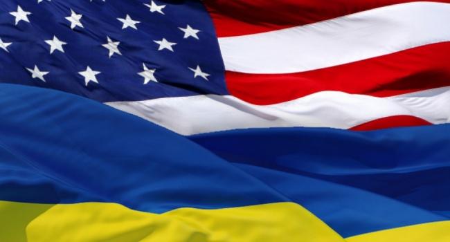 В США пояснили, яким чином Україна може стати для Трампа більш цікавою, ніж Росія