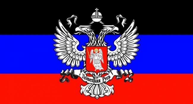 Бойовики «ДНР» поскаржилися на жахливі умови «служби»