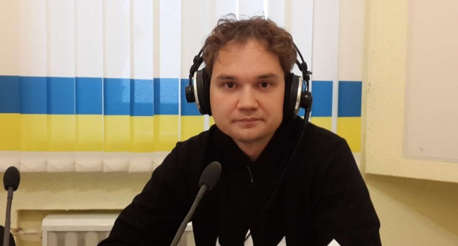 Експерт назвав єдиний можливий варіант повернення Україною окупованих територій