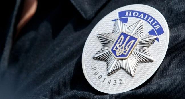 У Києві пограбували чоловіка: забрали 1 500 000 гривень