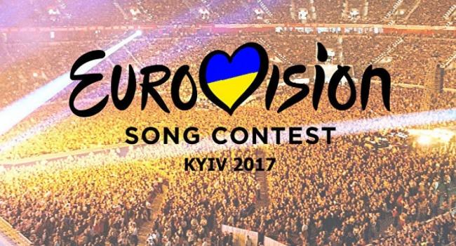 Відомо, хто з європейців купив найбільше квитків на Євробачення
