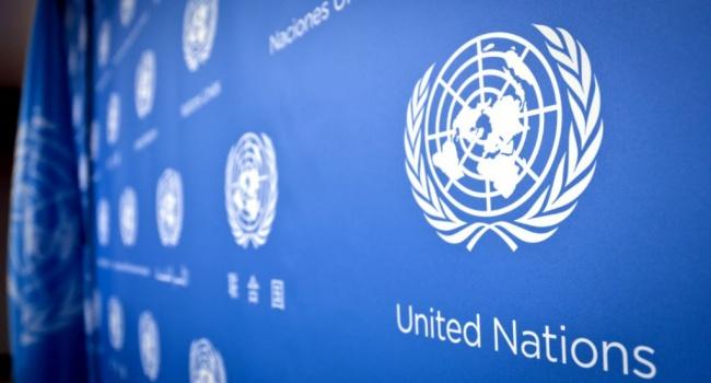 Представник США в ООН розповів, як завершити війну на Донбасі