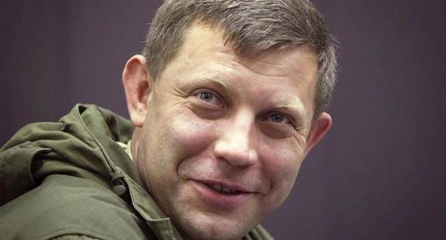 СБУ: Боевики могут передать «национализированные» учреждения Курченко