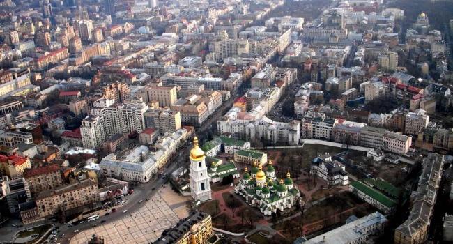 Київ не співпрацюватиме з захопленими на Донбасі підприємствами