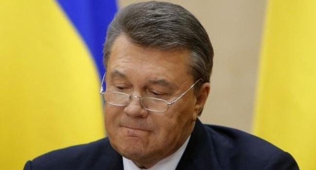 Вгосударстве Украина могут отменить 100 актов, мешающих бизнесу