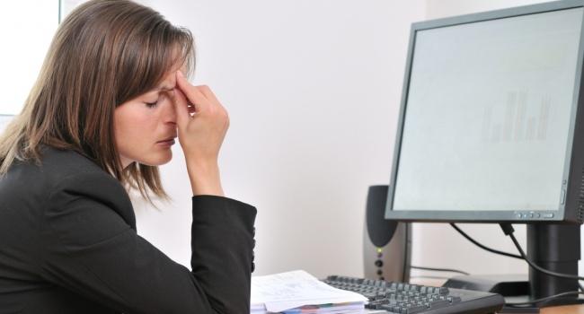 Эксперты составили рейтинг самых скучных профессий