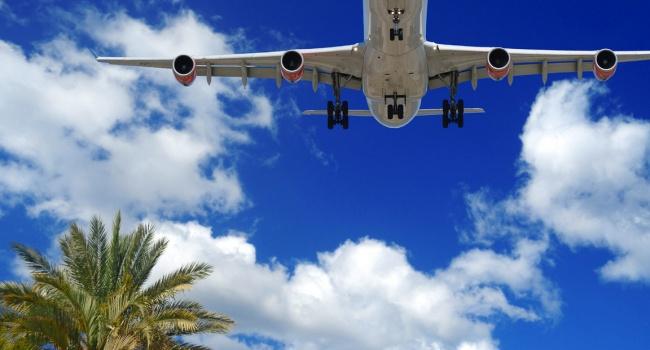 В ОАЭ из-за фото спящего коллеги две стюардессы получили сроки