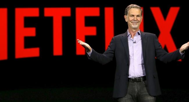Кинокомпания Netflix даст возможность зрителям распоряжаться судьбами персонажей из телесериалов