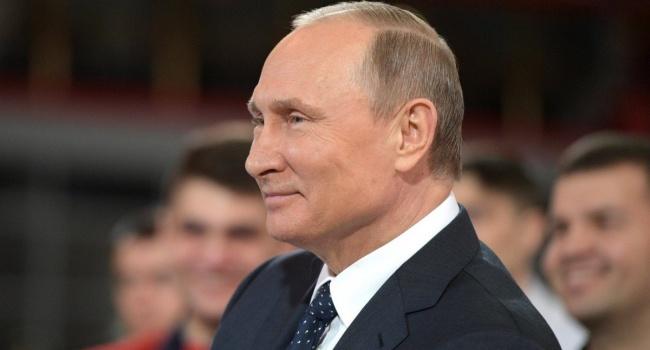 Выборы президента состоятся вдень присоединения Крыма к Российской Федерации