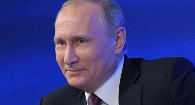 Пионтковский назвал самую большую авантюру Кремля в Украине в ближайшее время