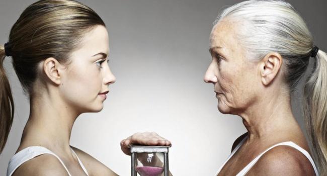 Ученые выяснили почему некоторые люди живут очень долго