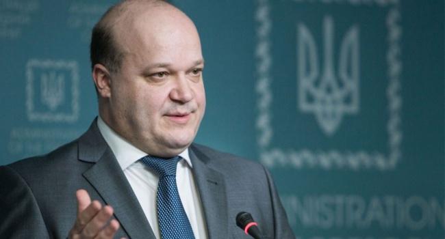 Посол США пояснил, почему Украине дают только $150 млн избюджета Пентагона