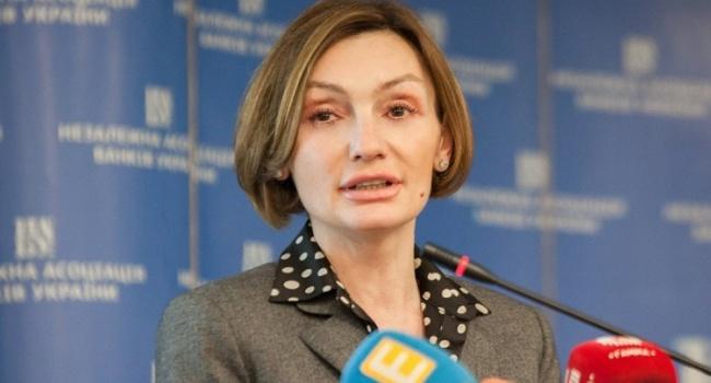 У НБУ розповіли, скільки російські банки винні українцям