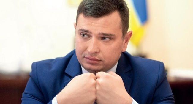 Антикоррупционный комитет нерассмотрел кандидатуры аудитора НАБУ из-за отсутствия кворума