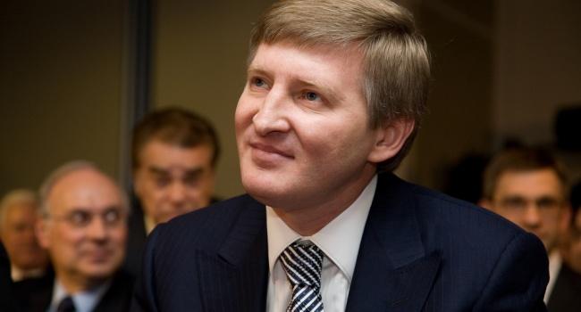 Рейтинг Forbes: 6 мільярдерів з України увійшли до списку