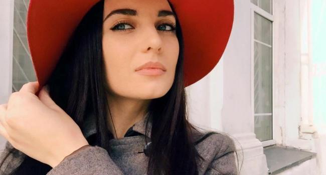 МИД РФ назвал бесчеловечным запрет на заезд Юлии Самойловой вУкраинское государство