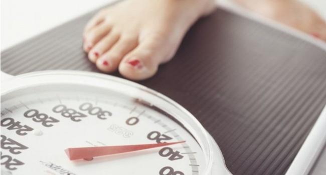 Ученые поведали, как сбросить лишний вес восне