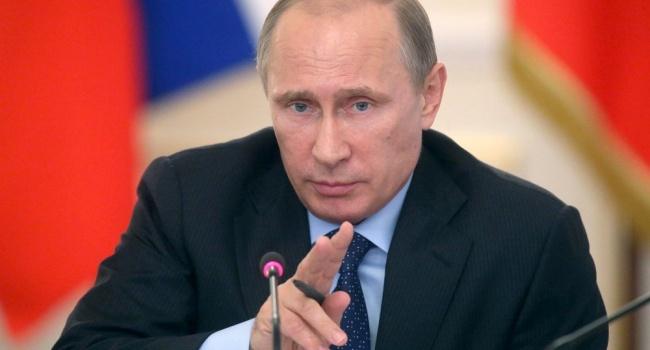 Орешкин: российские власти оторвались от реальности и возвращаются к советской модели
