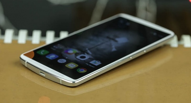 Преимущества смартфонов Lenovo