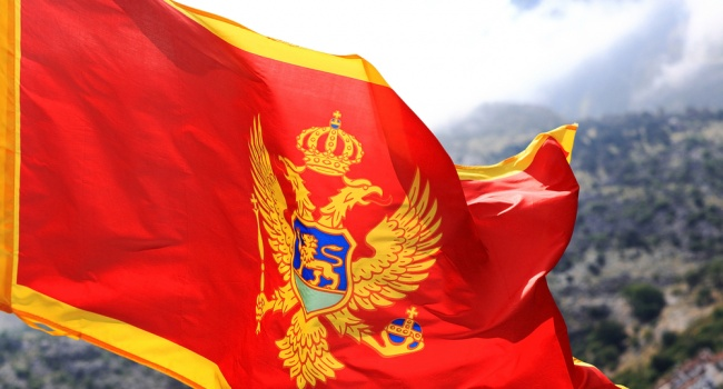 Сенат Конгресса США одобрил вступление Черногории вНАТО
