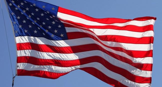 ВСенате США представили резолюцию спризывом дать Украине оборонное смертоносное оружие