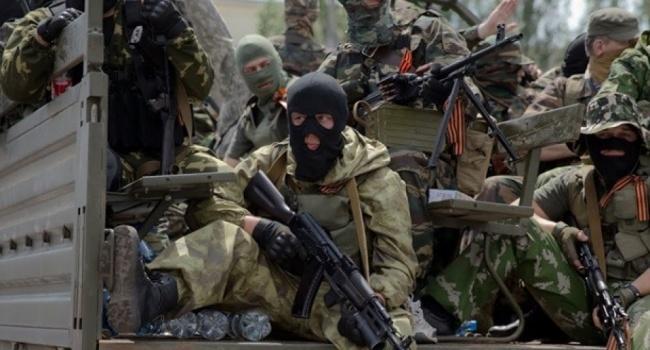 Перемирие не работает: киевляне рассказали о дальнейших провокациях