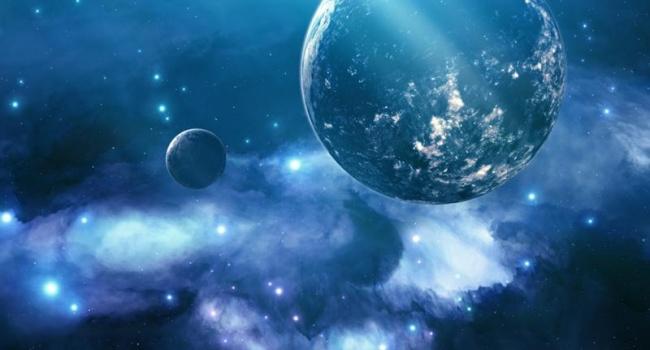 Астрофизики обнаружили «клон» Земли в космосе