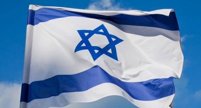 Пример для Украины: как растет экономика Израиля