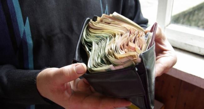 Балашиха размер пенсии по потере кормильца