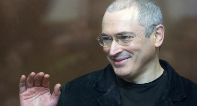 Московские власти посоветовали перенести акцию против участия В.Путина ввыборах