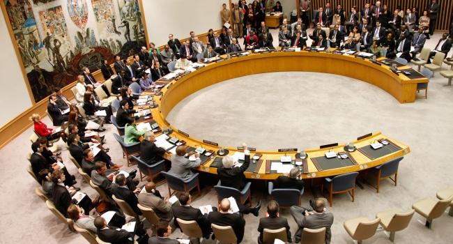 Петренко поделился планом действий вслучае невыполненияРФ решения суда ООН