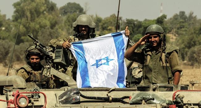 Відновлювати Україну потрібно так, як це робив єврейський народ , — блогер
