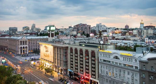 Цены на аренду жилья в столице резко подскочили перед Евровидением
