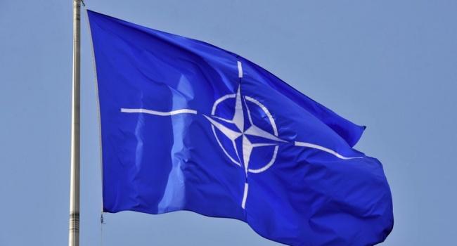 Альянс небуде втручатися уможливу війну США зКНДР— Генсек НАТО