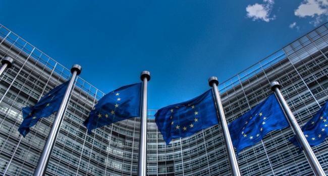 Европа успела устать от Украины  французский журналист